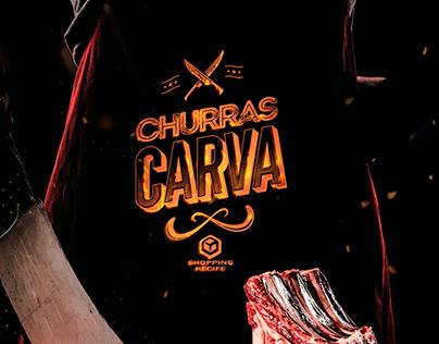 ChurrasCarva