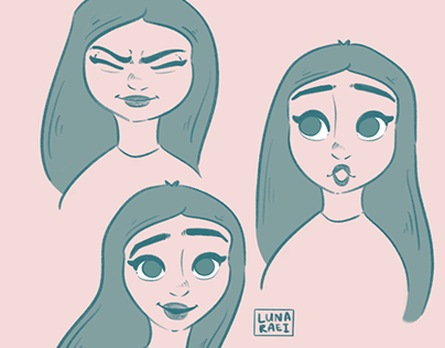 ILLUSTRATION: Expressions Exercises