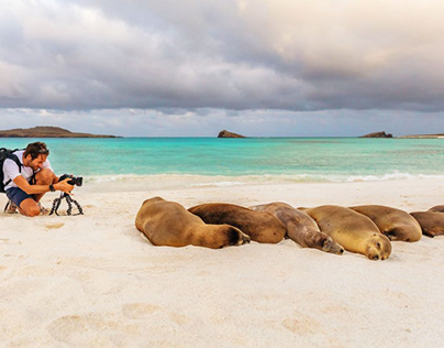 5 world's best island you must visit before you die