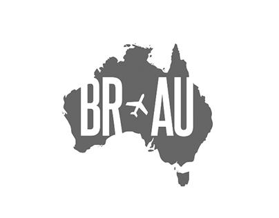 BRaustralia.com
