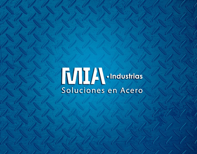 Diseño de Logotipo en Puebla