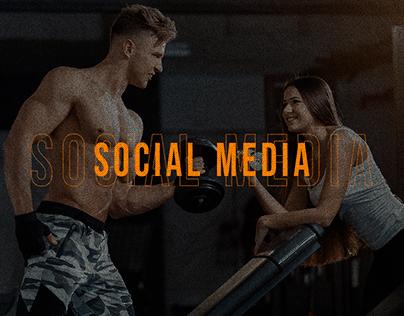 Social Media - Academia.