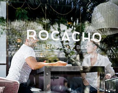ROCACHO