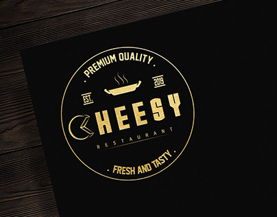 | CHEESY | RESTAURANT PACKAGING 2019