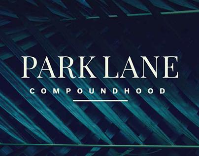 PARKLANE_COMPOUNDHOOD