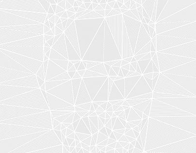 #parametrics