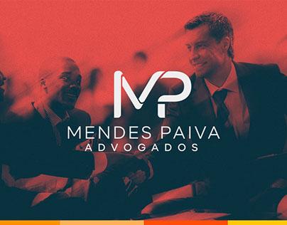 Mendes Paiva Advogados - Uberlândia