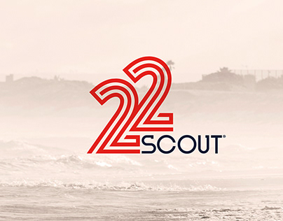 Scout 22