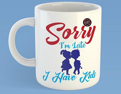 sorry i am late i have kids