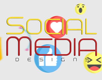Social Media Part 1