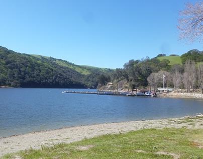 De Lake