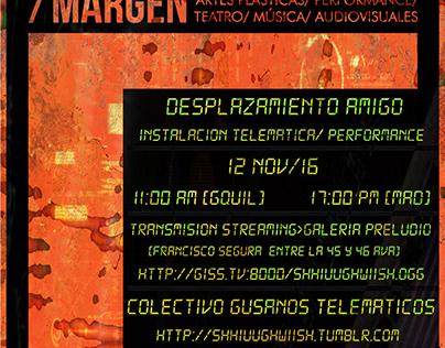 Premios/ exposiciones