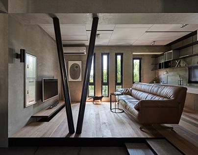 Newrxid | We House