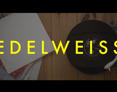 Fixpen Sill - Edelweiss
