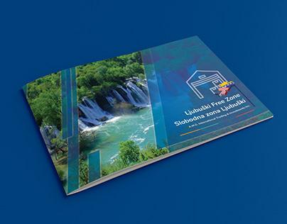 AMG INTERNATIONAL - catalog