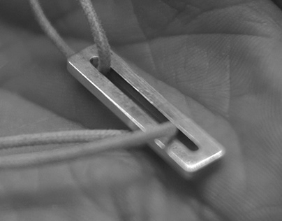 Le Gramme | Video for Minimalist Jewelry Brand