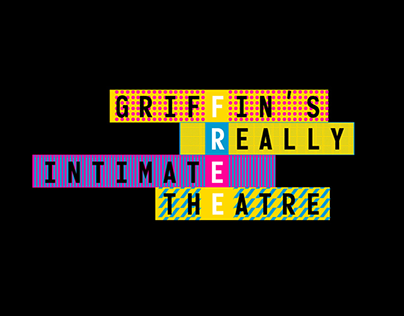 Griffin's Really Intimate Theatre