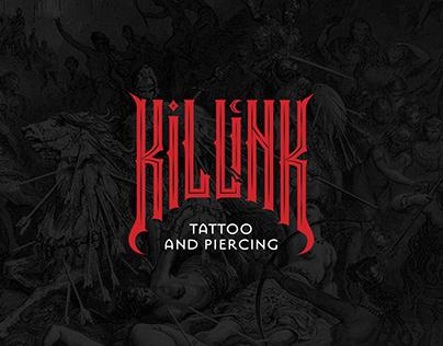 Killink - Tattoo Studio