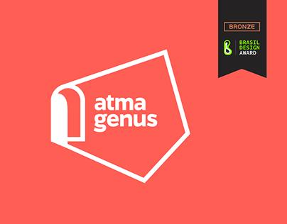 Atma Genus Consulting