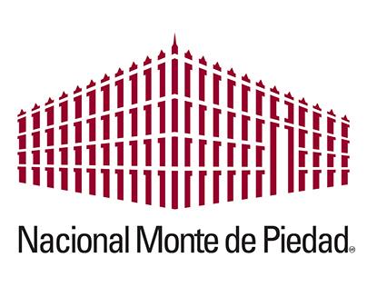 Radios Nacional Monte de Piedad, Mayo 2015