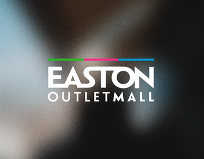 Easton Outlet Mall