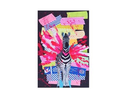 Handmade Postcards