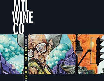 MTL Wine Co