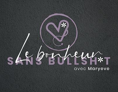 Logo et signature graphique