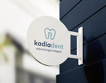 Kadiadent