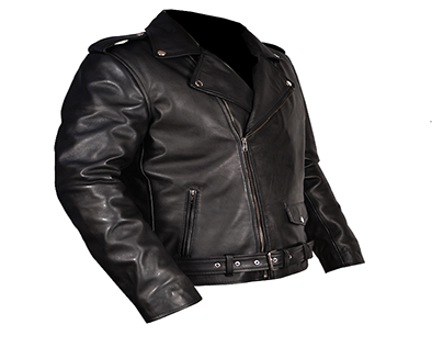 Jughead Jones Southside Serpents Leather Jacket