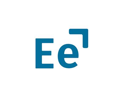 Elevation Ecosystems, brand process