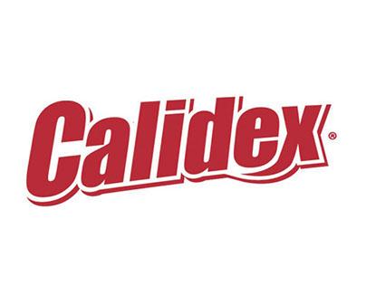 Productos de Limpieza Calidex