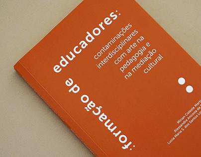 Formação de Educadores - Volume 2