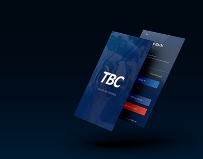 TBC LIVE - The official Tanzania Mobile application