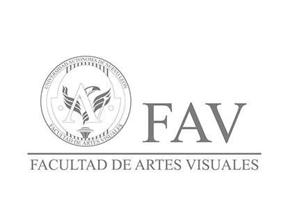 Facultad de Artes Visuales