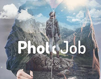 Social Media Photojob 2019/2