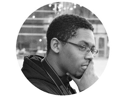 Resume_Tevin Williams