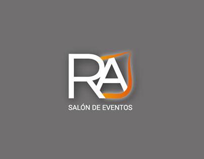 MARCA | Rincón del álamo
