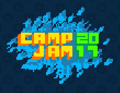 Camp Jam 2017