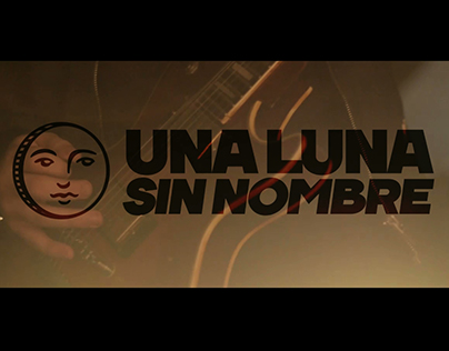 Téléviser 'Una Luna Sin Nombre'