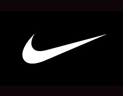 Nike Latinoamérica