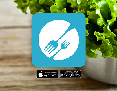 App: What's for Lunch