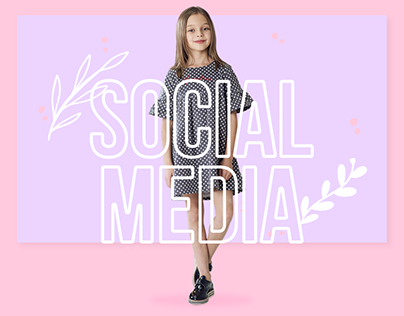 Stummer Kids | Instagram Marketing