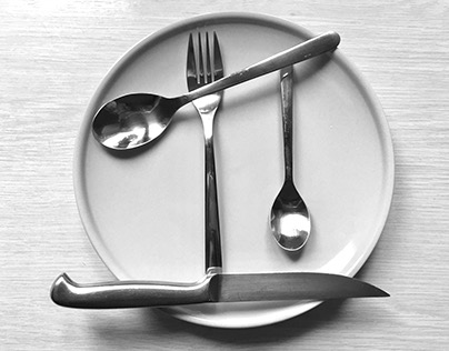 Hungarian Restaurant