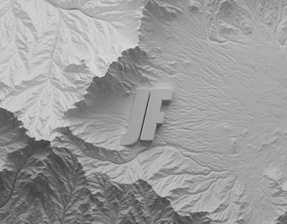 3D Motion Design Reel 2021