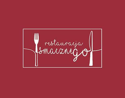 restauracja SMACZNEGO
