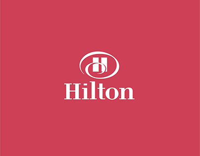 Hiliton Group Annual Event | Event Management