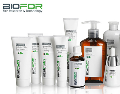 BIOFOR-Package-Brand