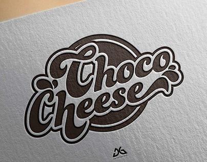 Choco Cheese