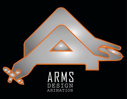 Logo ARMS
